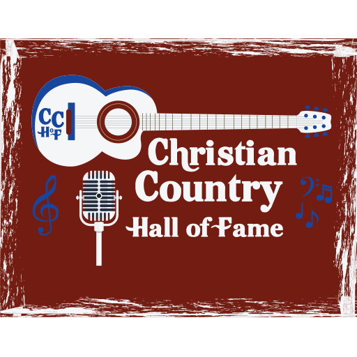 Christian Country Hall of Fame